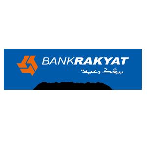 bankrakyat