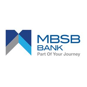 mbsbBank